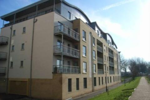 2 bedroom apartment to rent - Yeoman Close, Ipswich