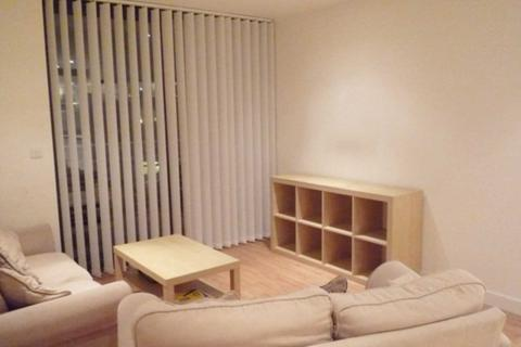 2 bedroom apartment to rent - Kelso Place, Manchester