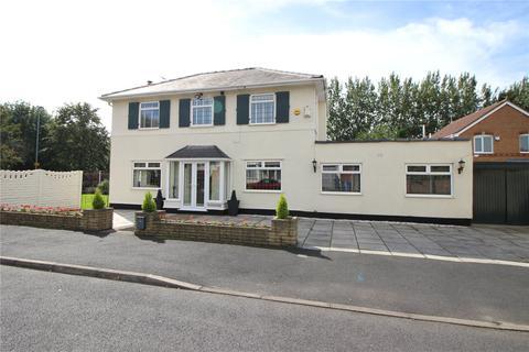 3 bedroom detached house for sale - Huyton Lane, Liverpool, Merseyside, L36