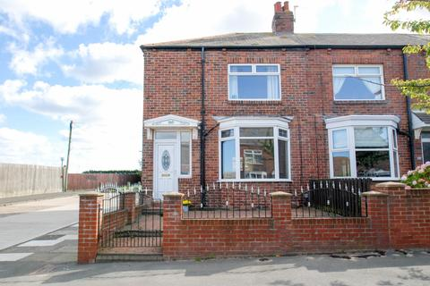 3 bedroom terraced house for sale - Coleridge Avenue, South Shields