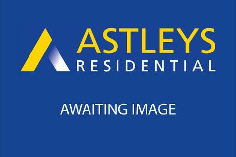 2 bedroom terraced house for sale - Glantawe Street, Morriston, Swansea, City And County of Swansea. SA6 8BP
