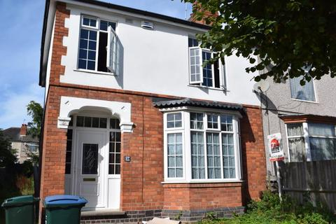 3 bedroom end of terrace house to rent - Loudon Avenue, Coundon, Coventry