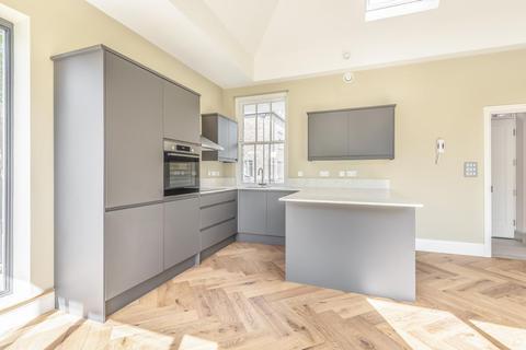 2 bedroom semi-detached house for sale - Crescent Lane, Clapham