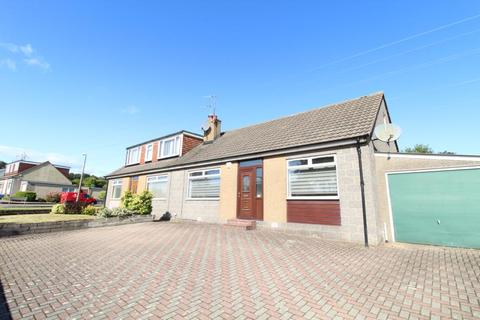 2 bedroom bungalow to rent - Countesswells Road, Aberdeen, AB15