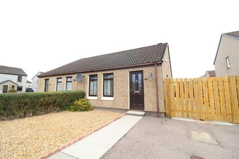 2 bedroom bungalow to rent - Cairngrassie Circle, Portlethen, AB12