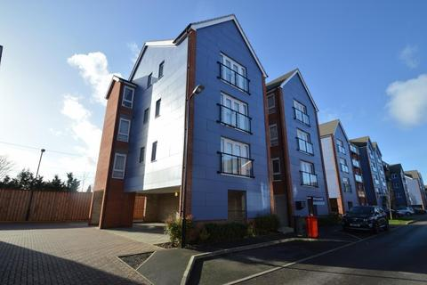 2 bedroom apartment to rent - Chadwick Road, Langley, SL3