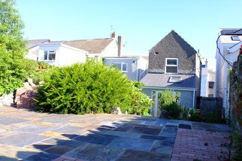 2 bedroom terraced house to rent - Newton Road, Newton, Swansea, SA3 4ST