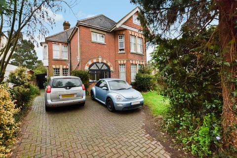 1 bedroom house share to rent - Thornbury Avenue, Southampton, SO15 5DA