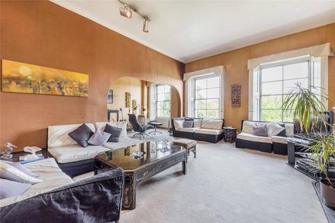 4 bedroom flat for sale - Hyde Park Gardens, Hyde Park, London
