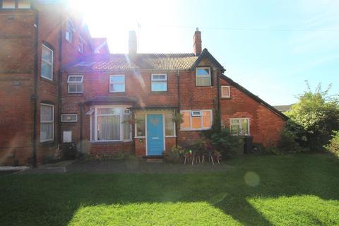 2 bedroom cottage to rent - Evesham Road, Astwood Bank, Redditch, B96 6DT