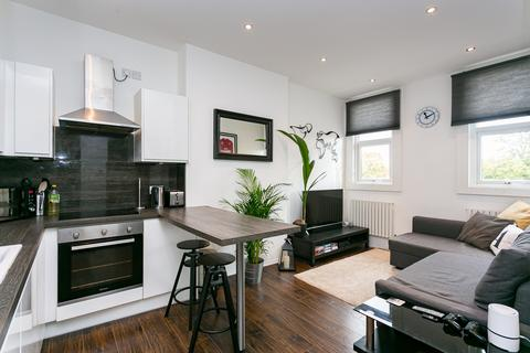 2 bedroom flat for sale - 442 Streatham High Road, Streatham