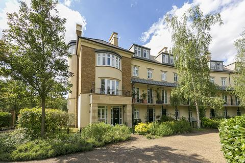 5 bedroom townhouse for sale - Kelsall Mews, Kew TW9