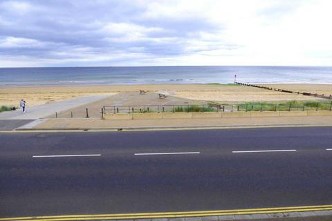 5 bedroom townhouse for sale - ***SEAFRONT LOCATION***Granville Terrace, Redcar