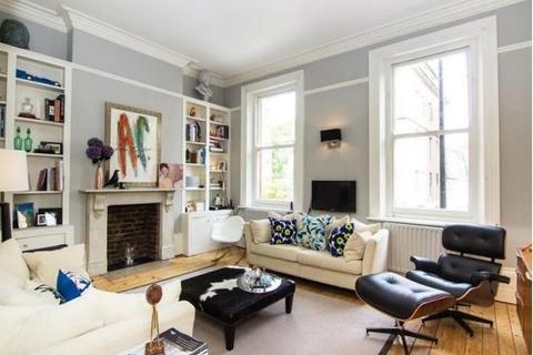 1 bedroom apartment to rent - Earls Court Road, Earls Court