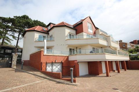 3 bedroom duplex for sale - Plas Mawr Apartments, Ty Mawr Road, Deganwy LL31