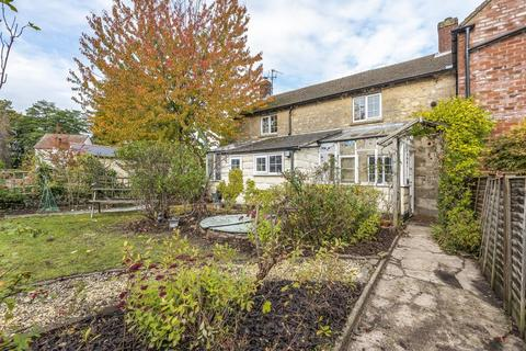 2 bedroom cottage for sale - Headington Quarry, Oxford, OX3