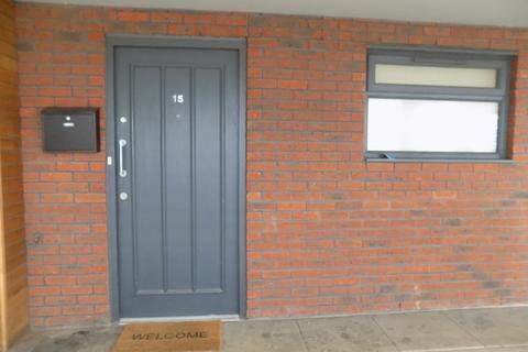 2 bedroom apartment for sale - Jackson Street  L19