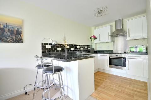 2 bedroom apartment to rent - High Street, Uxbridge, Middlesex UB8 1JL