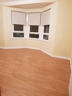 2 bedroom flat to rent - Todd Street, Flat 1/1 , Glasgow G31