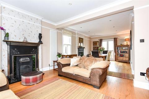2 bedroom maisonette to rent - Hallowell Road, Northwood, HA6 1DW