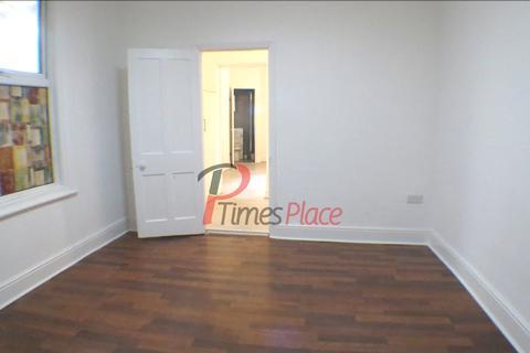 1 bedroom apartment to rent - Garratt Lane, SW18