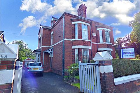 5 bedroom semi-detached house for sale - Normanby Road, Normanby, TS6