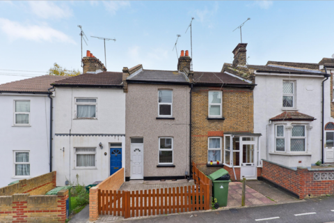 3 bedroom terraced house for sale -  Willis Road,  Erith, DA8