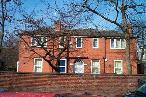 2 bedroom apartment to rent - Daisy Bank Road  Manchester