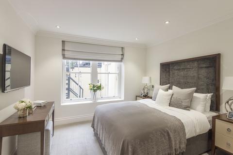 3 bedroom flat to rent - 86-92 Kensington Gardens, W2