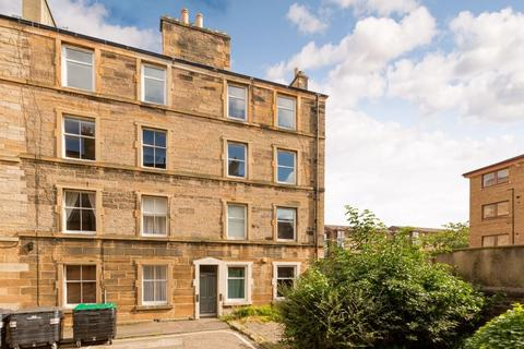 2 bedroom flat for sale - 13/8 Moncrieff Terrace, Marchmont, EH9 1NB