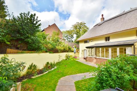 3 bedroom semi-detached house for sale - Bournemouth