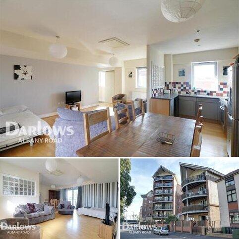 2 bedroom flat to rent - Millenium View