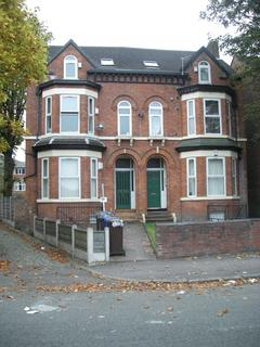 1 bedroom apartment to rent - Norman Road, Manchester