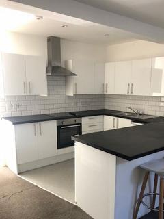 6 bedroom terraced house to rent - Islingword Street, BRIGHTON, East Sussex, BN2
