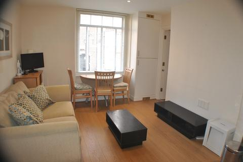2 bedroom apartment to rent - Marble Arch Apartment Harrowby Street W1H 5PR