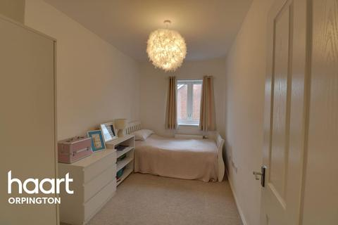 3 bedroom terraced house for sale - Orpington