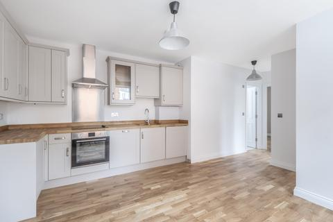 2 bedroom flat to rent - Acton Lane London W4