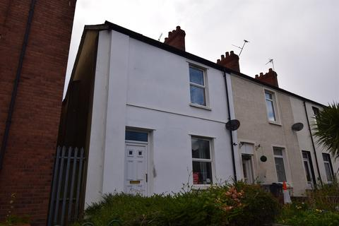 4 bedroom property to rent - North Road, Cathays, Cardiff