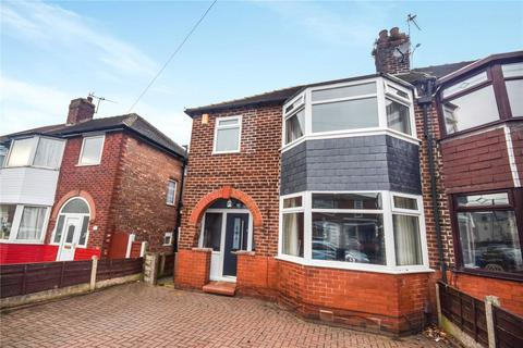 3 bedroom semi-detached house for sale - St Peters Road, Swinton, M27