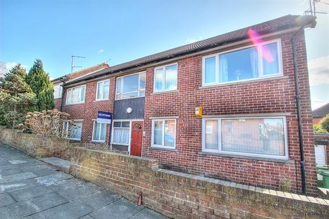 1 bedroom ground floor flat to rent - Maple Grove, Gateshead, NE8 4SL