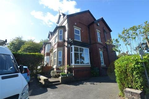 3 bedroom house to rent - Manchester Road, Altrincham, Greater Manchester, WA14
