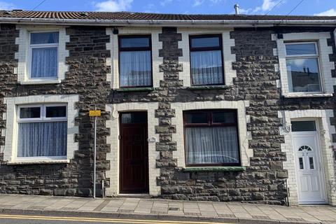 3 bedroom terraced house to rent - Glancynon Terrace, Abercynon, Mountain Ash