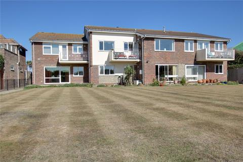 2 bedroom apartment for sale - Arundel Court, Elverlands Close, Ferring, Worthing, BN12
