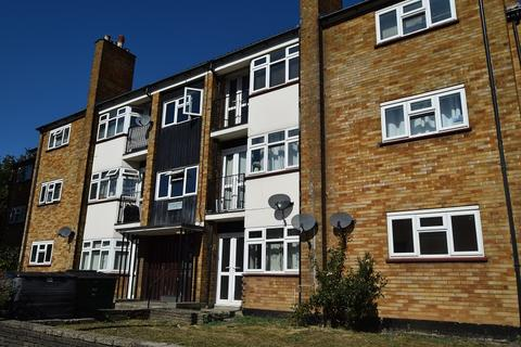 1 bedroom flat to rent - Vallentin Road, London, Greater London. E17 3JL