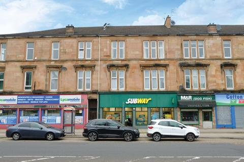3 bedroom flat for sale - Paisley Road West, Flat 1/1, Cessock, Glasgow, G51 1PX