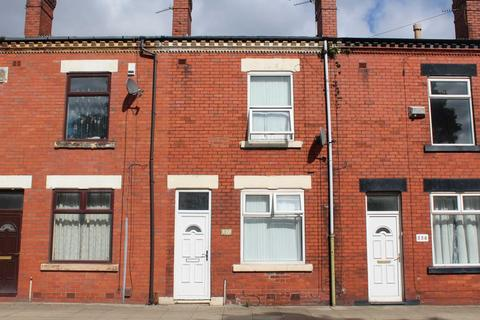 4 bedroom terraced house to rent - Manchester Road East, Little Hulton