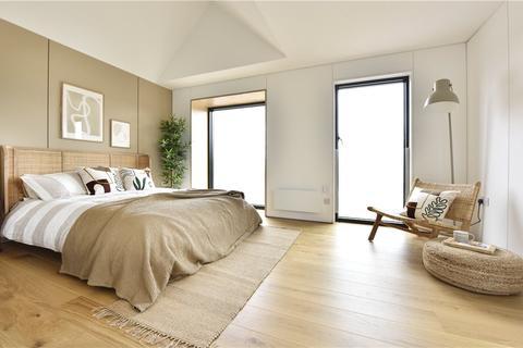5 bedroom terraced house for sale - Port Loop, Birmingham city centre, Birmingham, West Midlands, B16