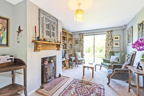 4 bedroom house for sale - Burton Wood Weobley, Herefordshire, HR4