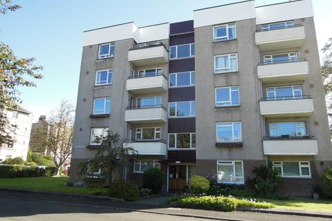 2 bedroom flat to rent - Falcon Court, Morningside, Edinburgh, EH10 4AE