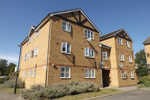 1 bedroom maisonette to rent - Maplin Park, Langley, SL3